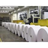 UNCOATED WOODFREE PAPER/OFFSET PAPER